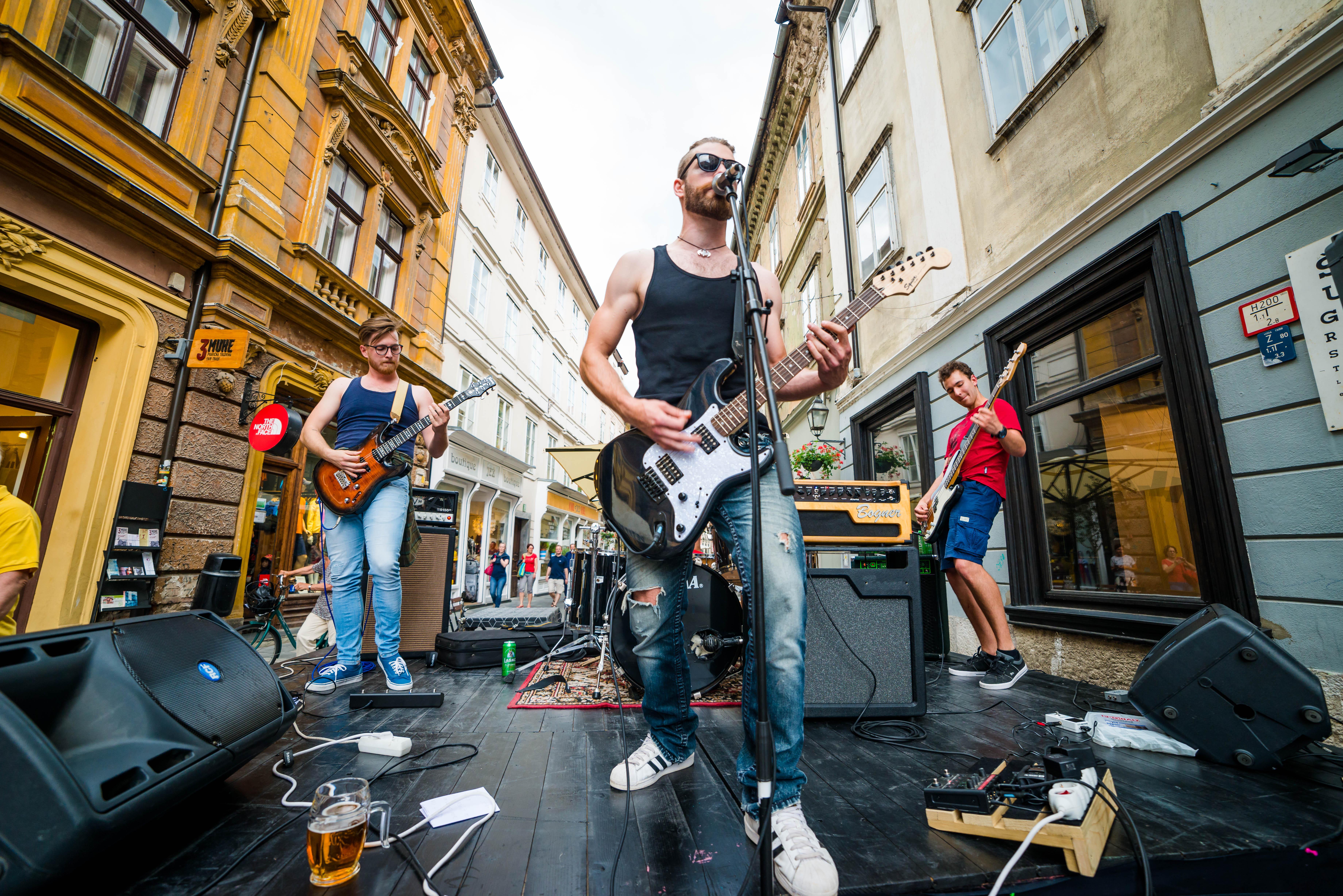 praznik_glasbe_2017_LovroMegusar-1 (78)