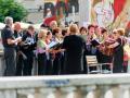 praznik_glasbe_2017_LovroMegusar-1 (60)