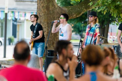 praznik glasbe 2017 LovroMegusar-1 (49)